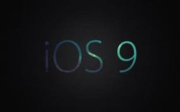 iOS 9 di Apple: le novità apportate.